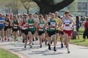 Road Race League News