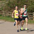 Warwickshire Road Race League - update
