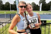 County Championships Awards